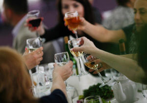 Антидоты при отравлении спиртом