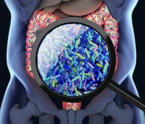 Нарушение микрофлоры кишечника у ребенка