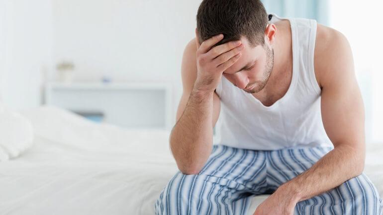 Влияние алкоголя на желудок Как восстановить желудок после алкоголя