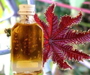 Кунжутное масло для чистки организма