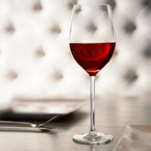 Красное вино при профилактики атеросклероза