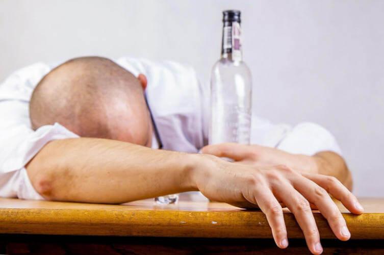 Что можно пить после отравления