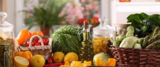 Как питаться при лучевой терапии