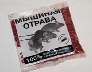 Активированный уголь при отравлении собаки крысиным ядом