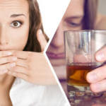Методы избавления от икоты после алкоголя
