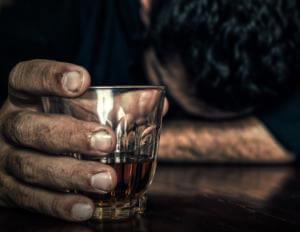 Время действия алкоголя