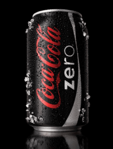 Вред и польза кока-колы зеро