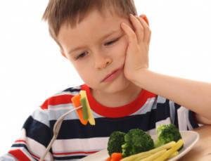 Мотилиум при отравлении ребенка пищей