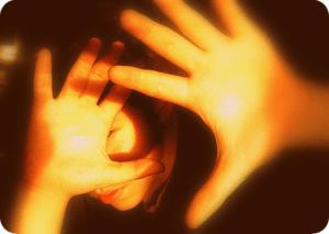 Боязнь света при употреблении спидов