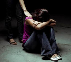 Поддержка наркомана родными