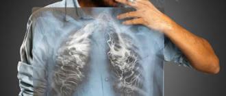 Как вывести никотин полностью