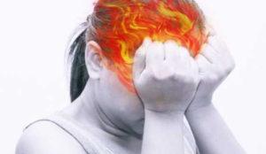 Симптомы отравления апельсинами