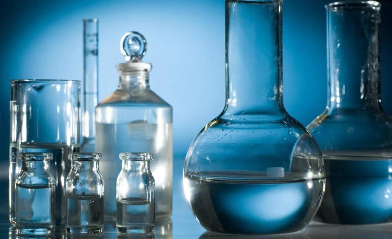 Отравление метиловым спиртом лечение