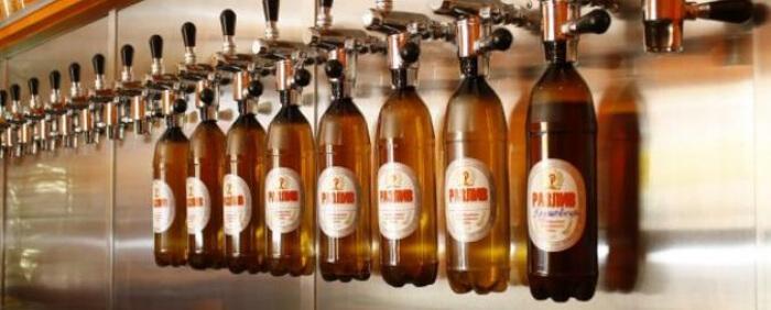 Можно ли пить пиво после отравления