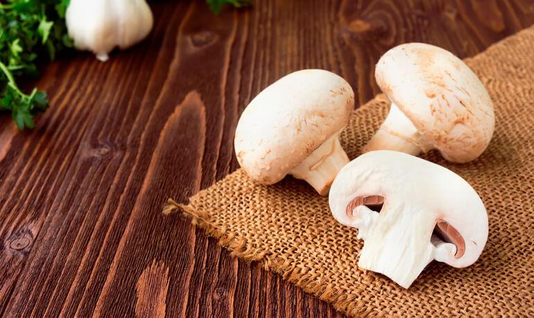 Можно ли отравиться солеными грибами: симптомы и признаки отравления маринованными грибами