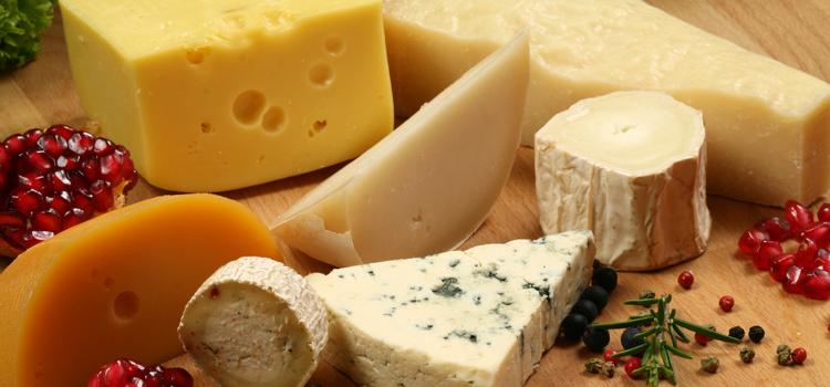 Что можно есть при отравлении и после него: диета, чем питаться и что пить