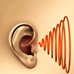 Шум в ушах при отравлении угарным газом