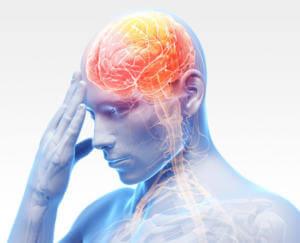 Финлепсин при лечении рассеянного склероза