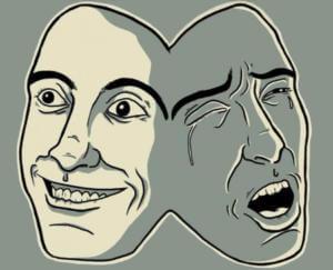 Флуоксетин при биполярном расстройстве