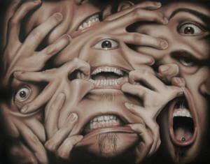 Прием Галоперидола при психозе