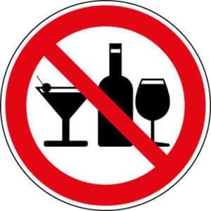 Алкоголь при ротовирусе