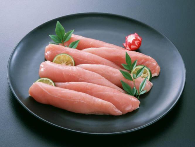 Польза и вред для человека рыбных молок