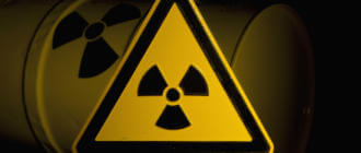 Опасные источники радиации для человека