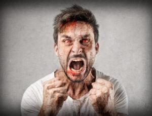 Последствия обезвоживания при диарее