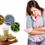 Длительность пищевой интоксикации