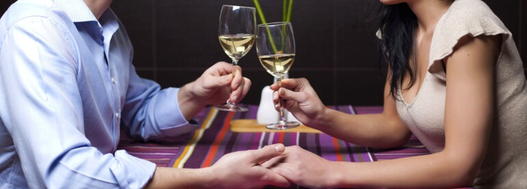 Влияние спиртных напитков на зачатие ребенка