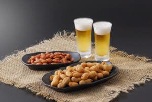 Польза безалкогольного пива