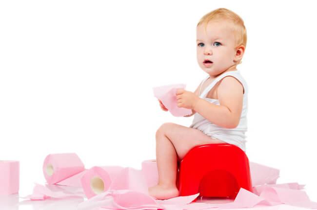Салатовый жидкий стул у ребенка thumbnail