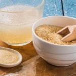 Польза и вред употребления желатина